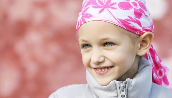 Instituto Desiderata realiza o 5º Fórum de Oncologia Pediátrica