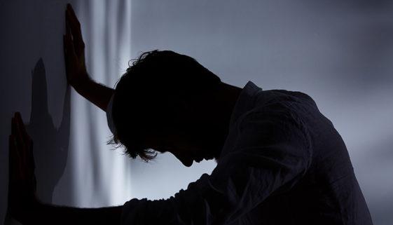 1 em cada 5 suicídios no mundo ocorre por ingestão de pesticidas