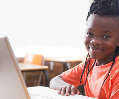 Edital busca projetos na área da infância e juventude