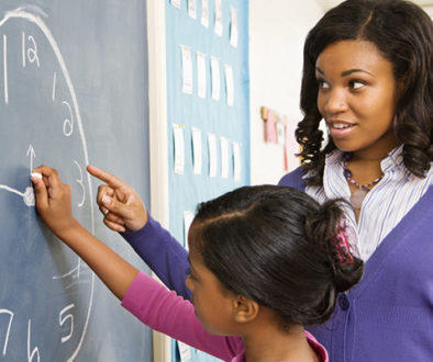 Loveback ou feedback? Sobre o dia dos professores, sobre ensinar e deixar marcas, sobre abundância afetiva!