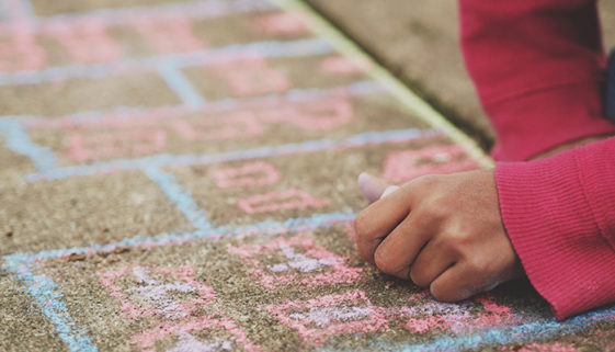 Instituto da Criança lança campanha para arrecadar R$ 1 milhão