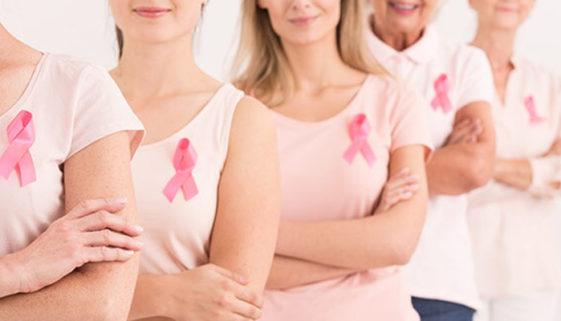 Fundação oferece mais 400 mamografias gratuitas em São Paulo