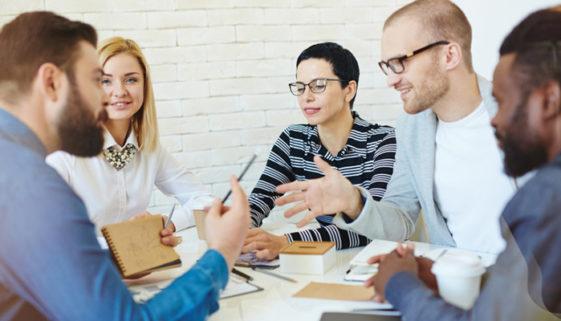 USP forma 30 líderes de organizações em gestão e compliance