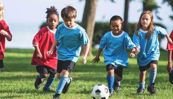 AES Tietê abre edital para projetos de incentivo à cultura e ao esporte