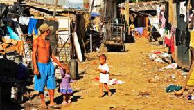 IBGE: rendimento dos mais ricos supera em 34 vezes o dos mais pobres