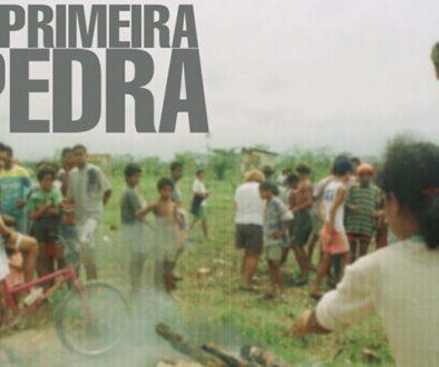 Documentário denuncia a crescente onda de linchamentos no Brasil