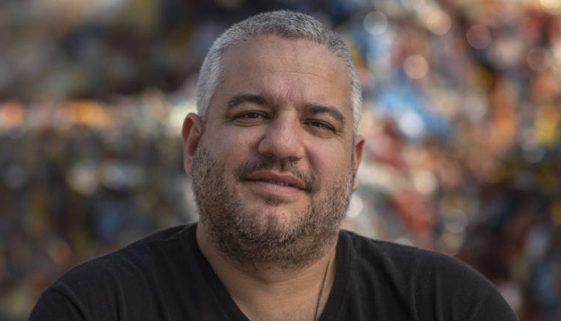 Engenheiro cria startup para promover economia circular no Brasil