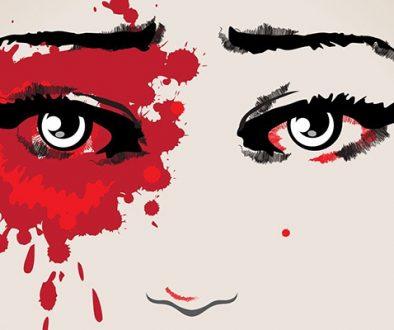 São Paulo: 119 mulheres foram vítimas de feminicídio em 9 meses