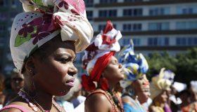 Inclusão no mercado e racismo estrutural são temas urgentes para negros
