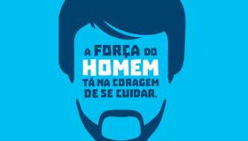 9 em cada 10 mil homens têm câncer de próstata em São Paulo