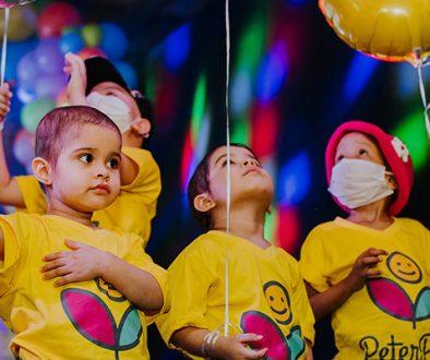 Prêmio elege as 100 melhores ONGs do Brasil em 2019