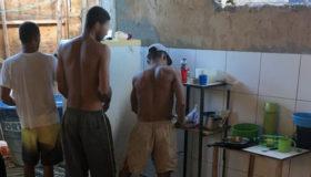 Na Bahia, 37 pessoas são resgatadas em situação análoga à escravidão