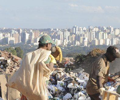 Como o Brasil pode alcançar as metas da Agenda 2030?