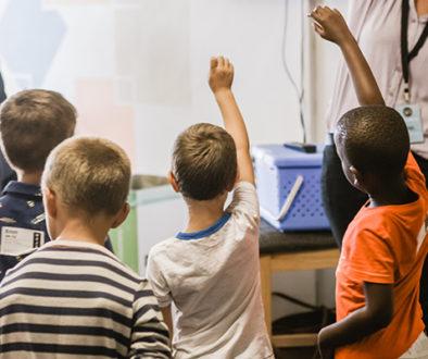 E-book facilita ensino de competências socioemocionais na escola