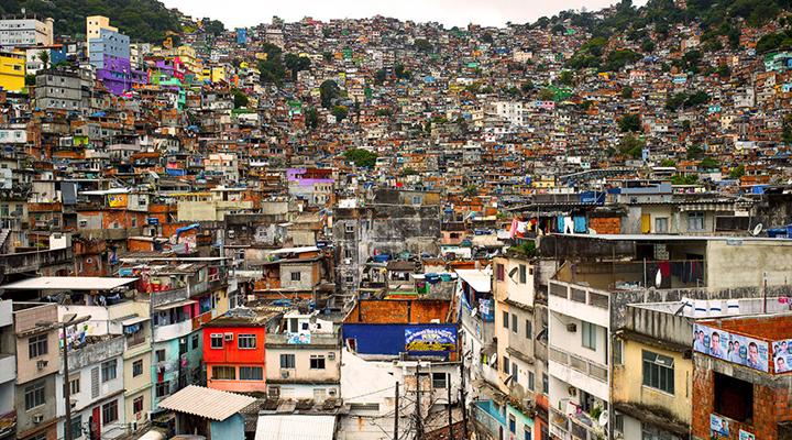 G10 Favelas lança fundo para apoiar empreendedores