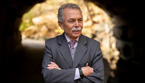 Ex-diretor do Inpe está entre pessoas mais importantes para a ciência