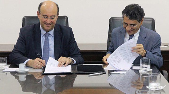 Observatório do 3º Setor faz parceria com Ministério Público de São Paulo