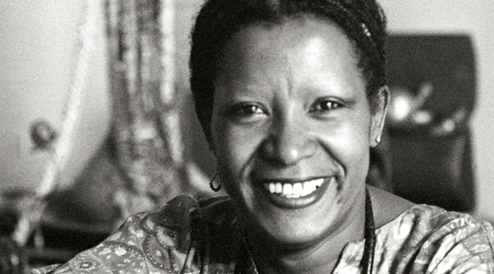 Filha de negro e indígena, ela lutou contra o preconceito no Brasil