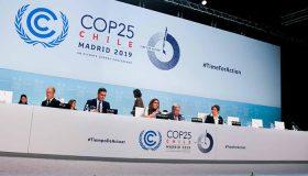 COP25: o que é? Qual a importância? Como o Brasil está envolvido?