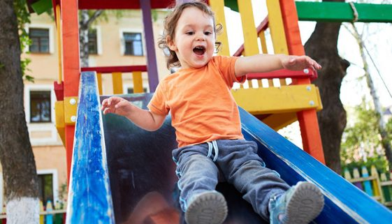 Parques brasileiros iniciam adaptação para receber público com autismo
