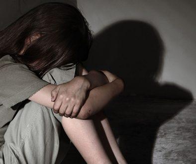 ChildFund Brasil lança campanha contra maus-tratos e violência infantil