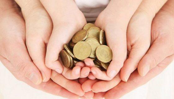 Startup promove a campanha 'Doa Brasil' para organizações filantrópicas