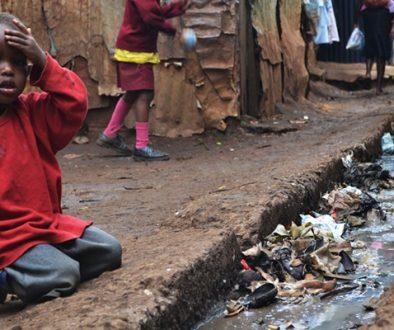 Extrema pobreza no Brasil atinge o maior nível em 7 anos
