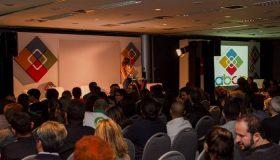 Festival ABCR abre seleção de palestrantes para edição 2020