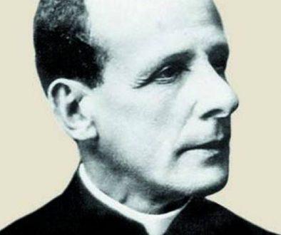"""O padre pioneiro da telecomunicação que foi chamado de """"feiticeiro"""""""