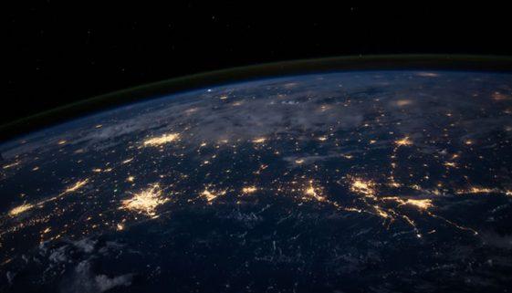 ONU abre inscrições para o Prêmio Campeões da Terra 2020