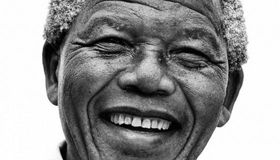 ONU abre inscrições para Prêmio Nelson Mandela 2020