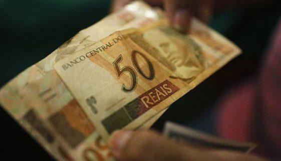 Prefeitura de São Paulo gasta mais de R$ 500 mil com salário-esposa