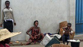 Edital para iniciativas humanitárias inovadoras abre inscrições