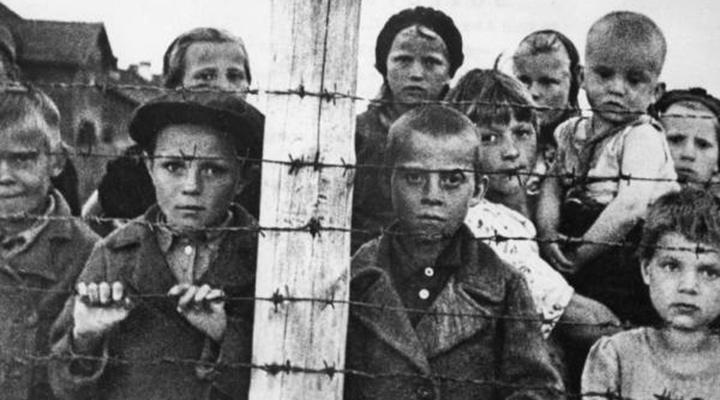 Inocentes: Segunda Guerra Mundial matou mais civis do que soldados