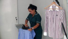 Grupo utiliza o WhatsApp para apoiar trabalhadoras domésticas