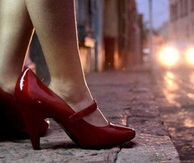 Brasil tem 2,4 mil pontos vulneráveis à exploração sexual de crianças