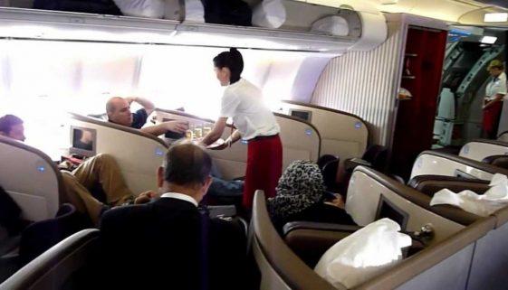 Em 2019, deputados gastaram R$ 40 milhões com passagens aéreas