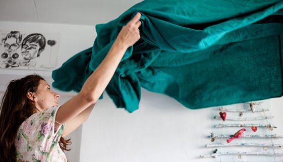 Trabalho doméstico equivale a US$ 10,8 trilhões não pagos às mulheres