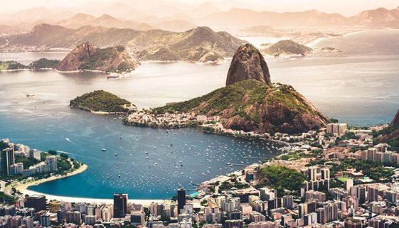 Concurso Histórias Para Unir o Brasil está com as inscrições abertas