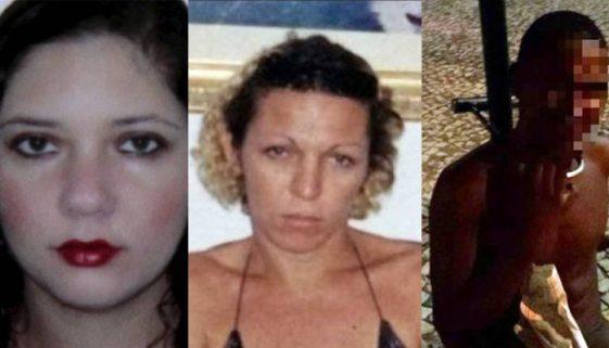 País do ódio: 1 milhão de brasileiros já participaram de linchamentos
