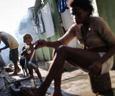 Cesta básica mais barata custa 83% da renda de 1 em cada 4 brasileiros