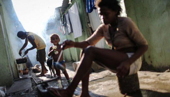 Crise da Covid-19: demissões já afetaram 13% das famílias brasileiras