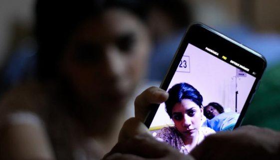 Projeto visa combater discriminação contra crianças venezuelanas no Brasil