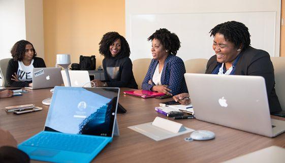 Edital Mulheres em Movimento 2020 está com inscrições abertas