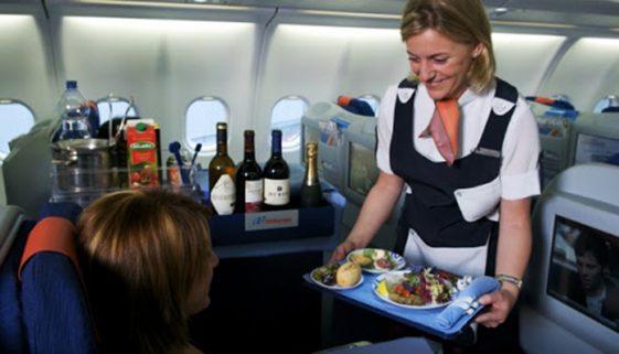 Em 2019, deputados gastaram R$ 135 mil por dia em viagens de avião