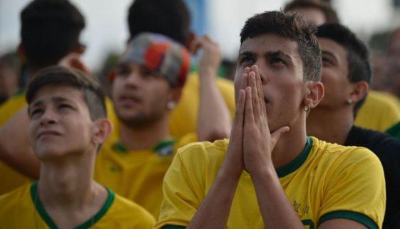 Moeda brasileira foi a que mais perdeu valor em relação ao dólar
