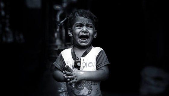 Brasil registra 683 casos de tráfico humano de crianças e adolescentes