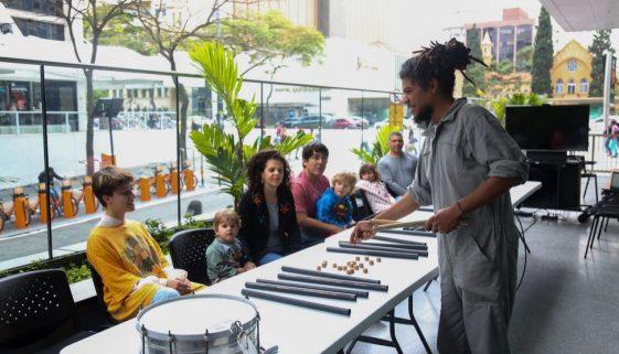 Estão abertas as inscrições para a Virada Sustentável São Paulo 2020