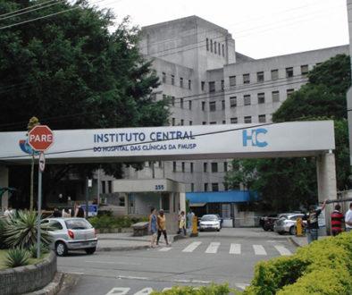 3 hospitais de SP já afastaram 577 funcionários por coronavírus