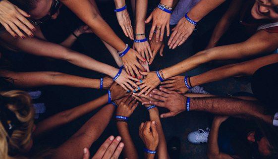 EUA publica edital com foco em iniciativas para refugiados no Brasil